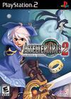 Atelier Iris 2 : Azoth Destiny
