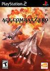 Ace Combat Zero : Belkan War