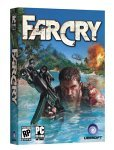 Far Cry : Instincts